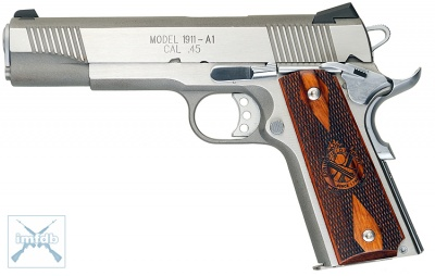 Springfield1911A1STS.jpg