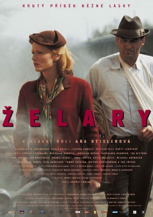 Zelary-DVD.jpg