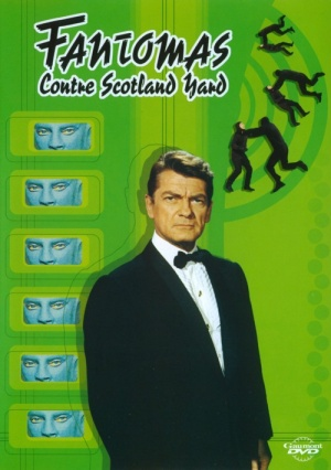 Fantomas contre Scotland Yard.jpg