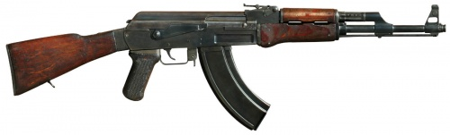 AK-47 type II Part DM-ST-89-01131.jpg