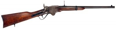 Spencer 1860 Carbine.jpg