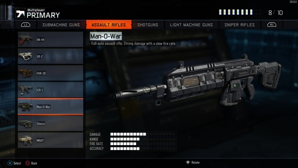 Bo3man-o-war.jpg