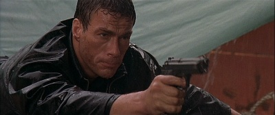 jeanclaude van damme internet movie firearms database