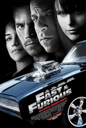 Fast-and-furious-poster-1.jpg