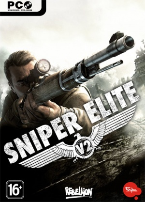 Sniper Elite V2 PC Box.jpg