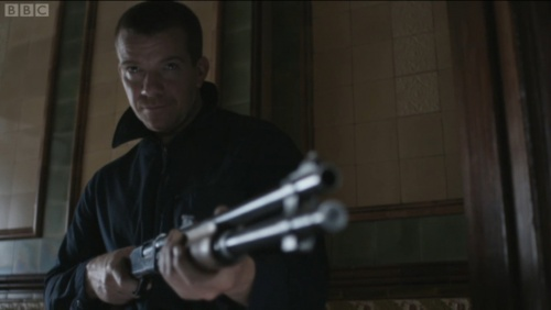 max beesley. Max Beesley can be seen using
