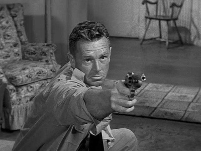 sterling hayden gay