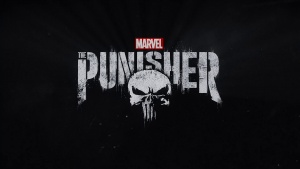 Punisher17.jpg