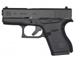 Glock-43-single-stack-92.jpg