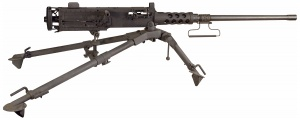 Browning-M2-Heavy-Barrel-w-Tripod.jpg