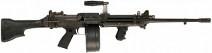 Ultimax-100-Mk2-SAW.jpg