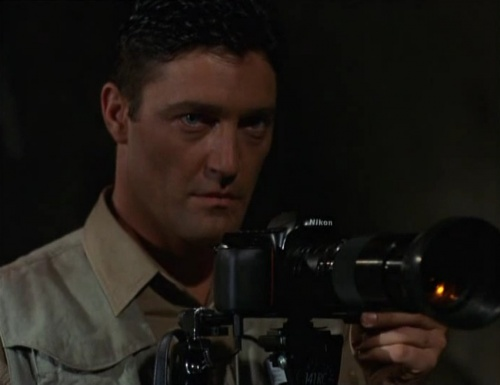 Vincent Regan-TPM.jpg