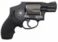 Smith & Wesson Model 340PD.jpg