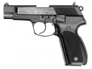 http://www.imfdb.org/images/thumb/6/63/Walther_p88left.jpg/300px-Walther_p88left.jpg