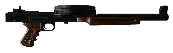 830px-Silenced22SMG (1).png.png