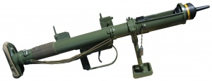 Piat gun loaded.jpg