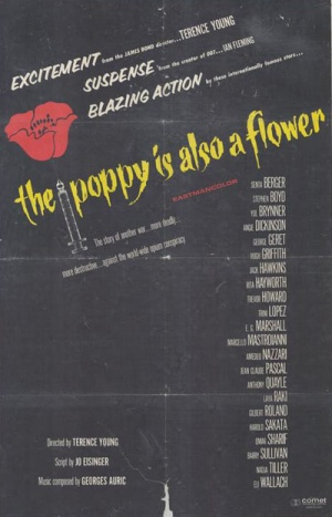 Poppies Are Also Flowers-Poster.jpg