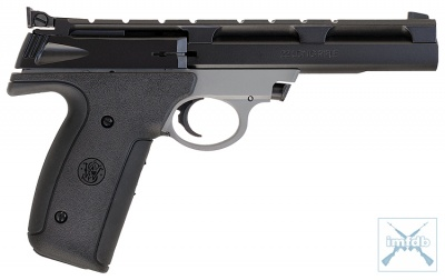 Smith&Wesson22A.jpg
