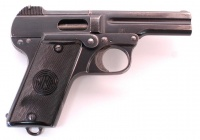 Steyr 1913 cal 32 autor collectorsfirearms-04.jpg