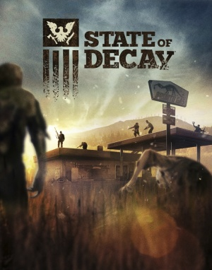 state of decay internet movie firearms database guns