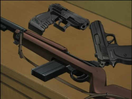 walther p99 internet movie firearms database guns in