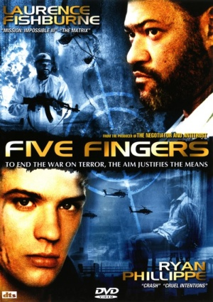Five Fingers-DVD.jpg