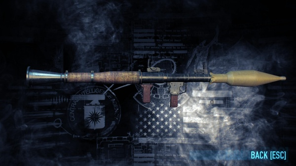 Payday2 -hd1- rpg-7 menu 1.jpg