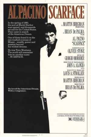 Scarface Poster.jpg