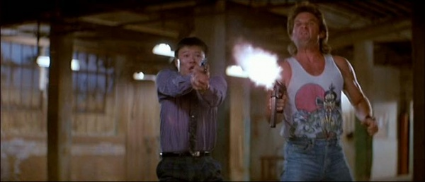 Big Trouble in Little China - Internet Movie Firearms ... | 600 x 258 jpeg 43kB