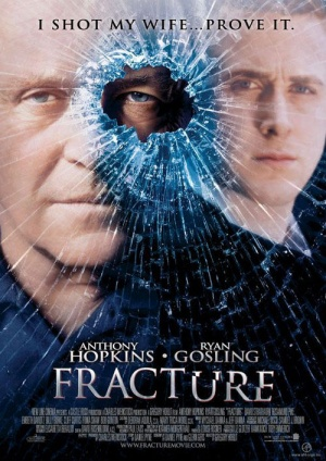 Fracture - Internet Movie Firearms Database - Guns in Movies, TV ...
