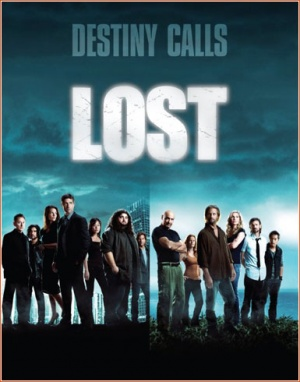 Lost poster.jpg