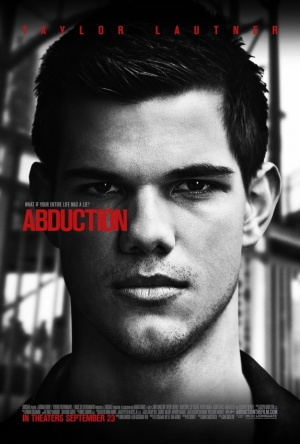 Abduction-poster.jpg