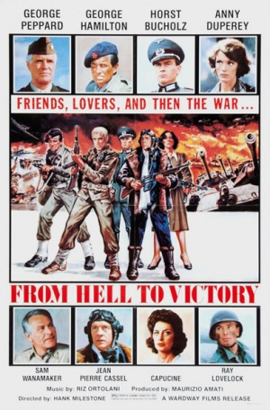 From Hell to Victory Poster.jpg