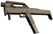 Category:Submachine Gun - Internet Movie Firearms Database