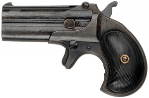 Remington1866Derringer4.jpg