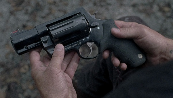 The Walking Dead S08e15 Teoria Eugene Sussurradores together with Faction Wars as well thewalkingdeadnomansland as well Index likewise The Walking Dead 7 Temporada Parte 2 Posteres Personagens. on rosita walking dead