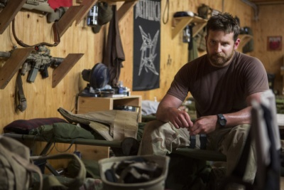 American Sniper - Internet Movie Firearms Database - Guns in Movies