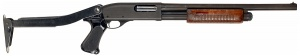 Remington870PoliceFolder.jpg