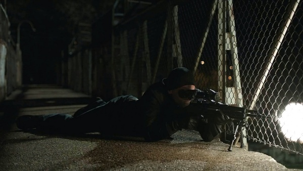 Strike Back S04E05 040.jpg