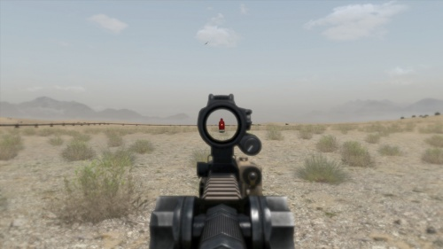 ArmA2OA Mk16cqc m68 sd sight.jpg