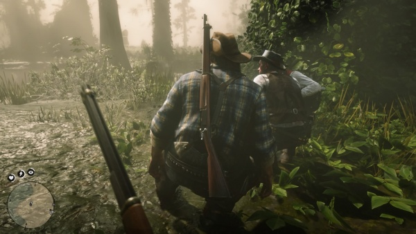 RDR2-Rifle.jpg