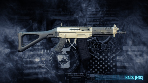 SIG 552-2 PD2 right.jpg