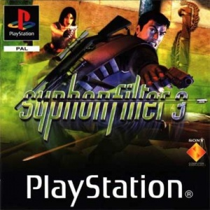 Syphon Filter 3 cover.jpg