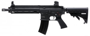 Heckler and Koch 416.jpg