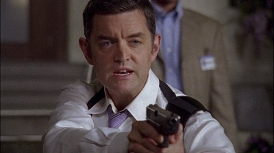 Timothy Omundson Internet Movie Firearms Database Guns In Movies Tv And Video Games