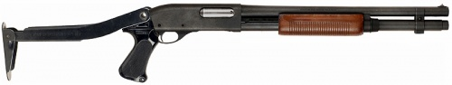 Remington870LONGFolder.jpg