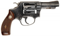 Smith-&-Wesson-32-Long-PF Ringo.jpg