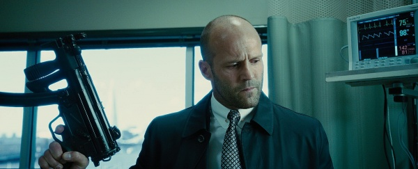 Sullivan Auto Group >> Furious 7 - Internet Movie Firearms Database - Guns in Movies, TV and Video Games