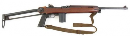 http://www.imfdb.org/images/thumb/7/72/M1_Carbine_Universal.jpg/450px-M1_Carbine_Universal.jpg