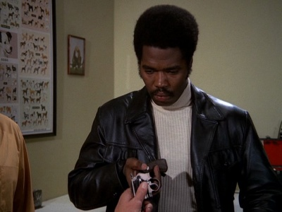 Georg Stanford Brown Internet Movie Firearms Database Guns In Movies Tv And Video Games Georg stanford brown can be seen using the following weapons in the following television series. internet movie firearms database